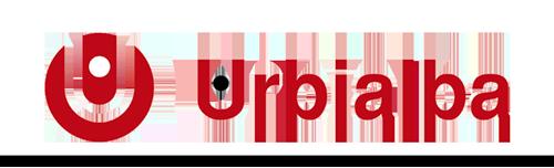 Urbialba, Edificación Industrial y Obra Pública.