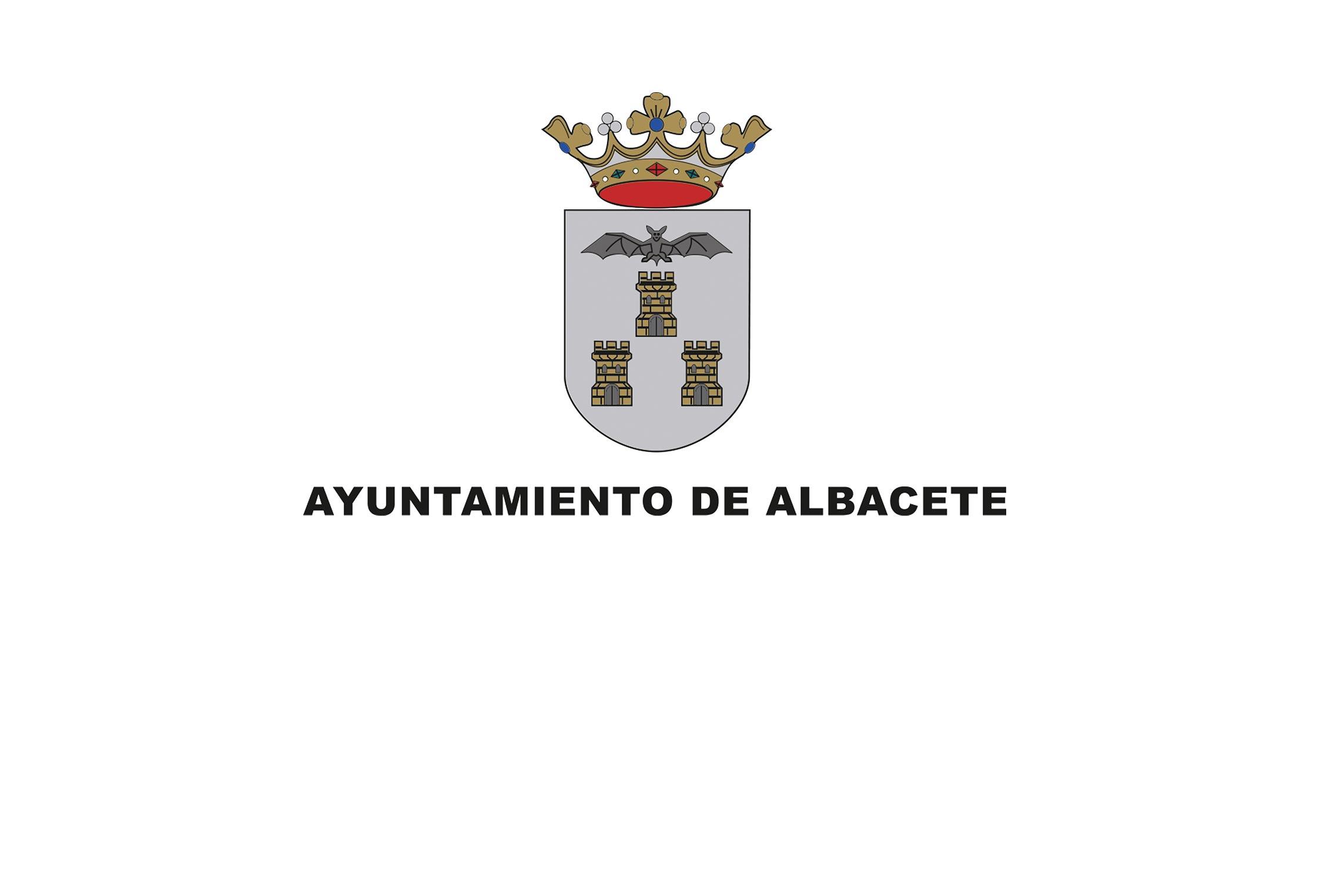 Inaugurado el nuevo centro sociocultural de Albacete