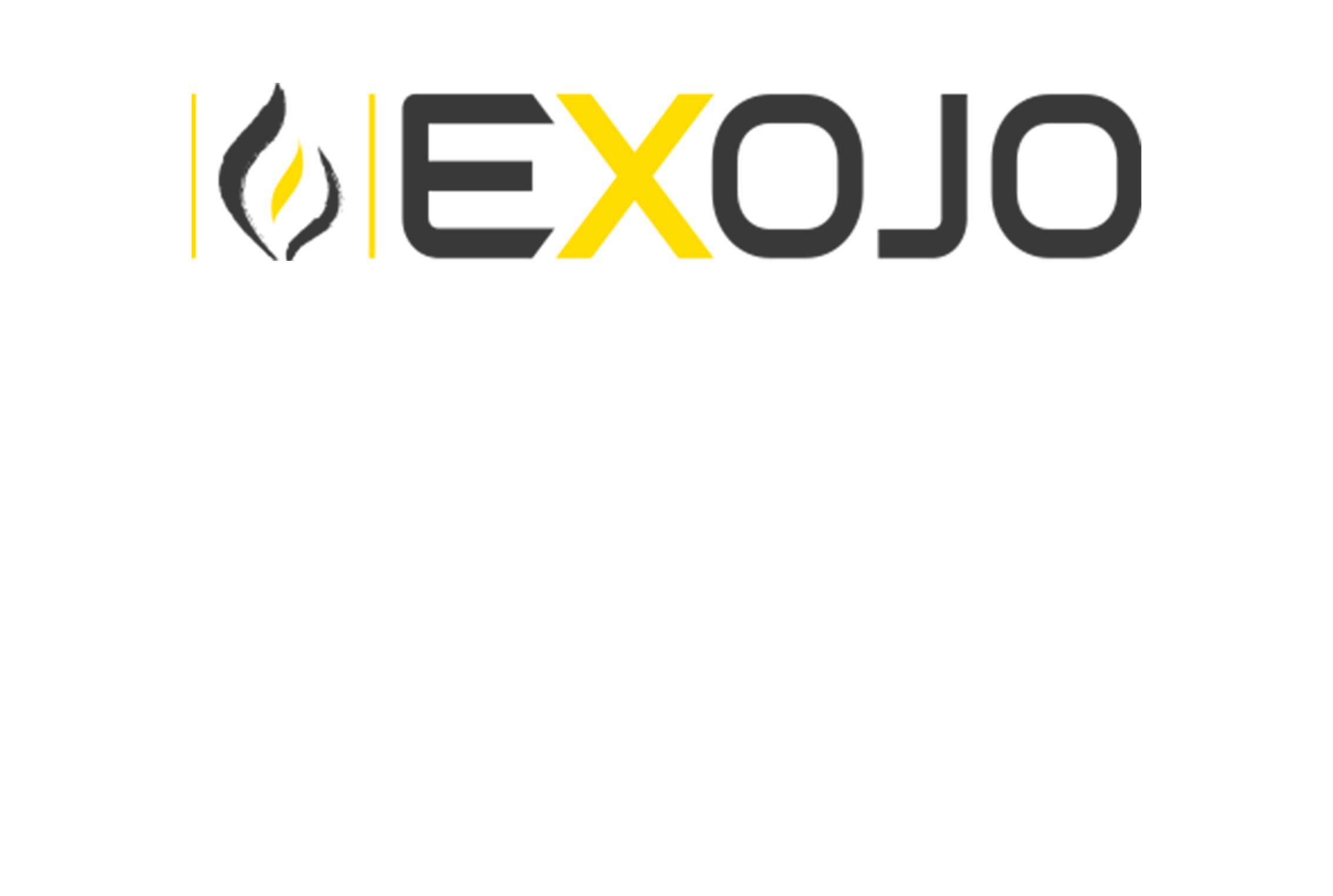 Finalización de las obras de Exojo