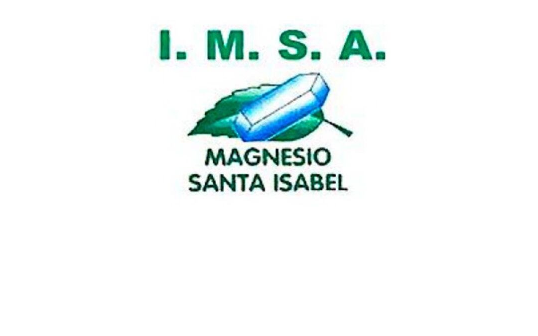 Ampliación de las instalaciones de IMSA
