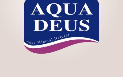 Aquadeus invierte en nuevas naves logísticas